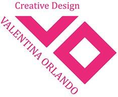 Valentina Orlando Creative Design