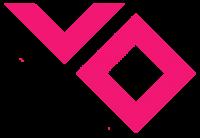 Logo_VO_Monogram